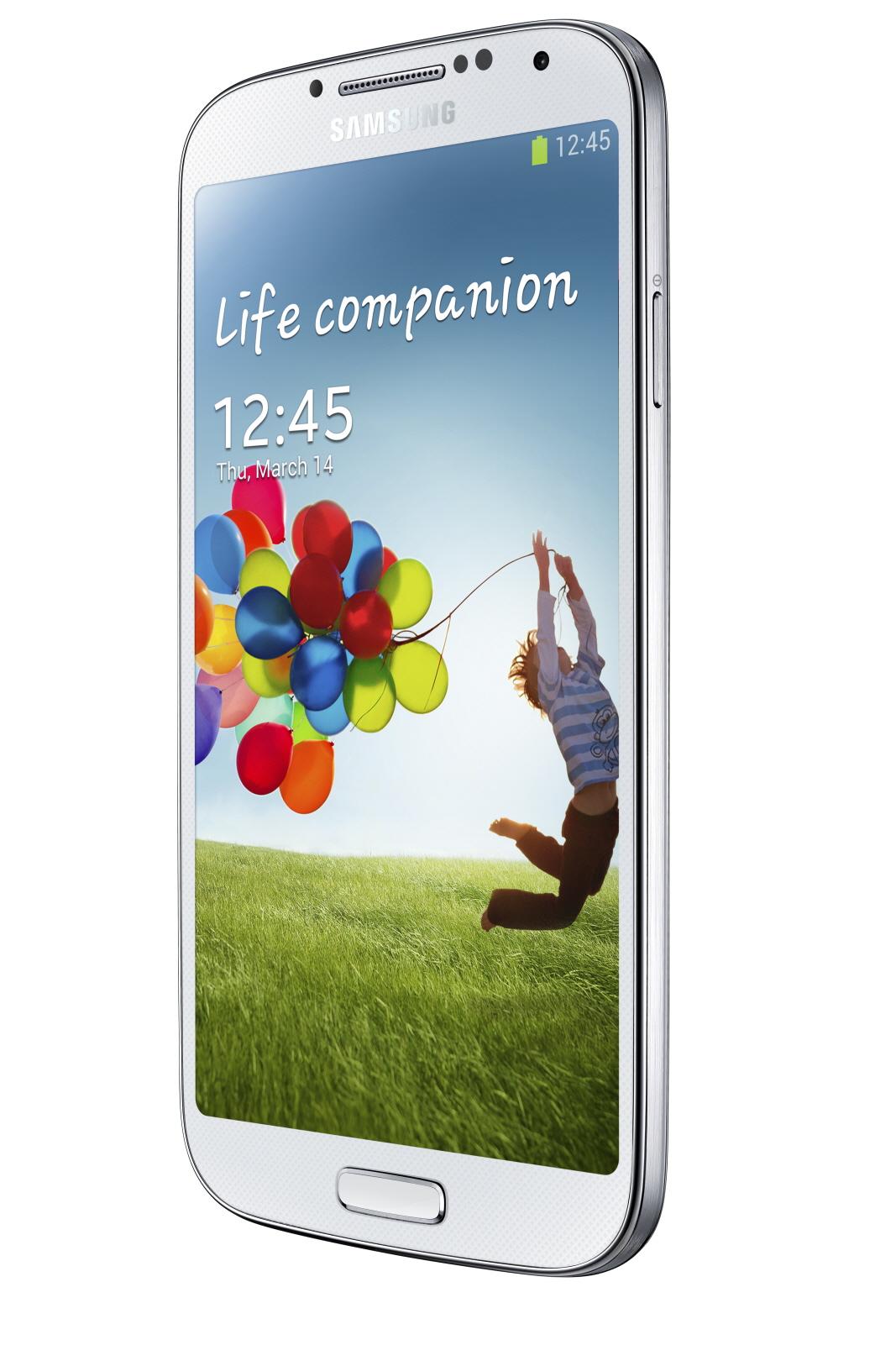 SamsungS4g