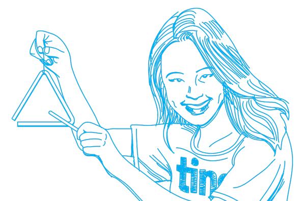 Ting illustration MVNO