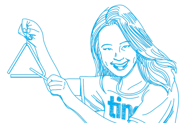 Ting illustration MVNO