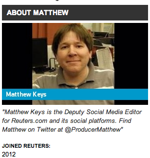 Matthew Keys screenshot