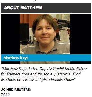 Matthew Keys screenshot