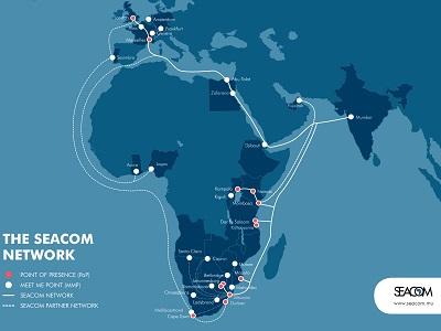 SEACOM-map-large