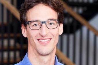 Sylvain Grande