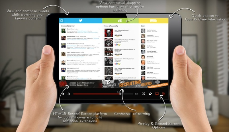 10_ScreensInDevice_SecondScreen