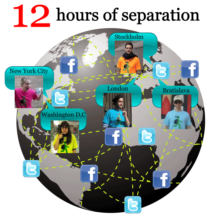 12-Hours-of-Separation