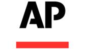AP_Logo_tout4