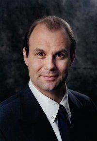 Erick Brethenoux