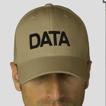 datacaps