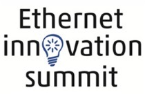 Ethernet Innovation Logo 210x140