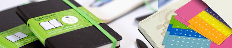 evernote-smart-notebooks