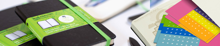 evernote-smart-notebooks