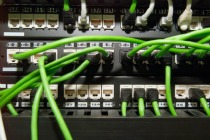 Green computing pic-210x140