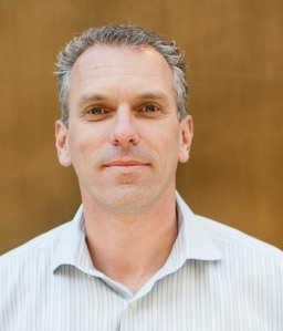 MuleSoft CEO Greg Schott