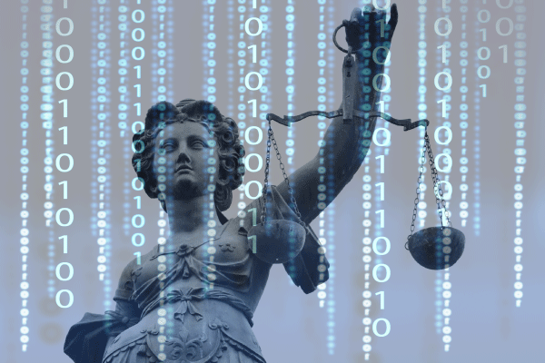 legal-justice-code-10