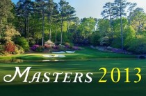 masters feature art