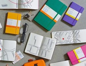 milan_design_week_2013_975