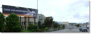 opscode billboard