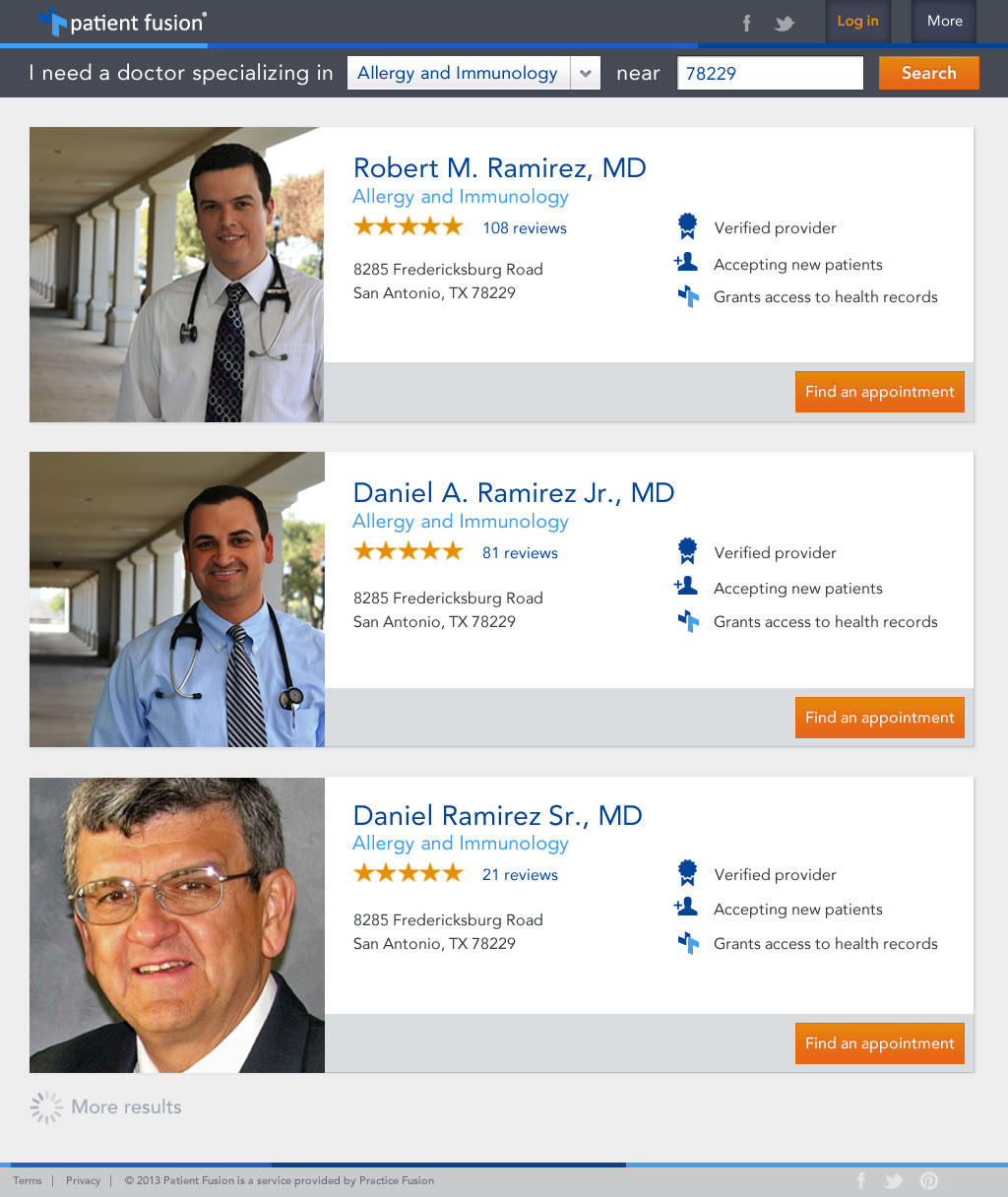 patientFusion_search