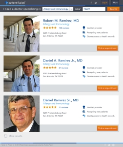 patientFusion_search