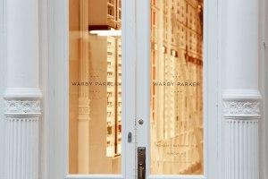 WarbyParkerStore