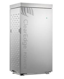 ClearEdge Power