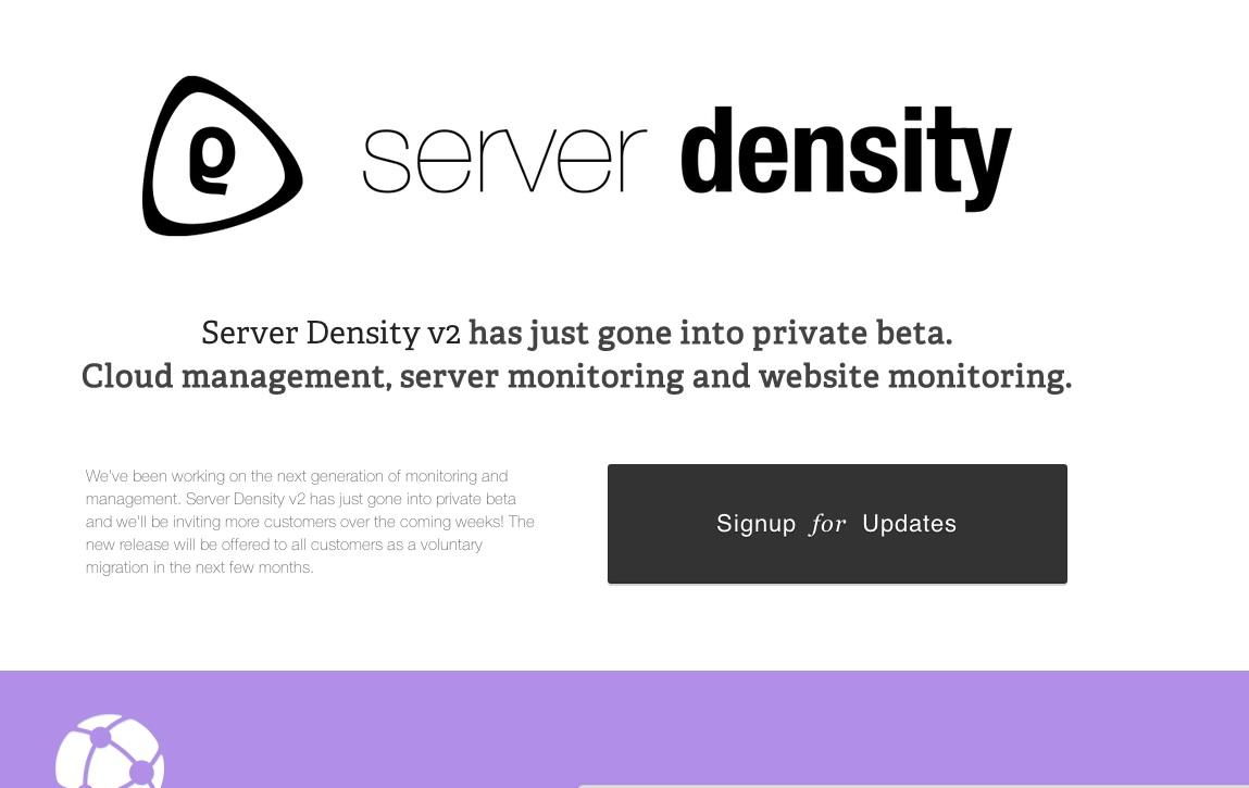 serverdensityscreen