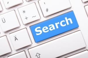 search button