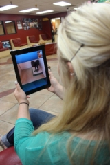 Skype pets