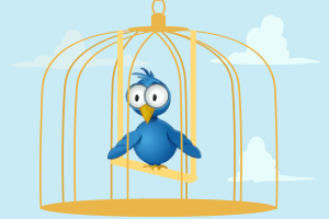 twitter-caged-bird