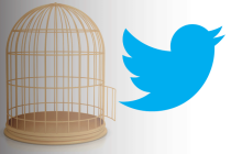 twitter-open-cage generic