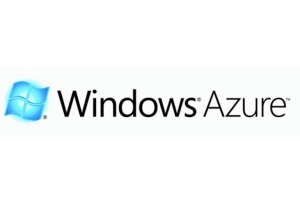 windowsazurelogo
