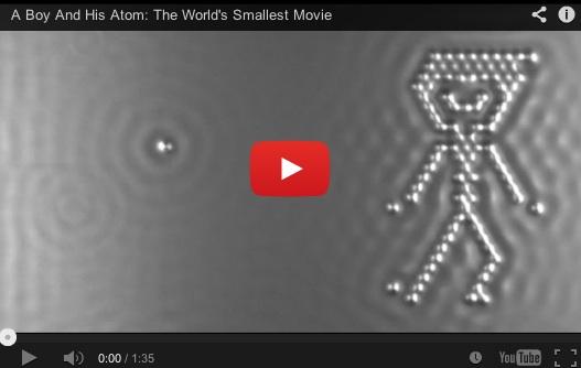 atomfilm