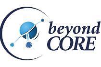 BeyondCore2