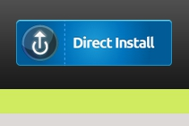 ComodIT direct install