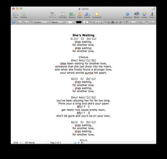 crump-Screen Shot 2013-05-17 at 12.49.24 PM