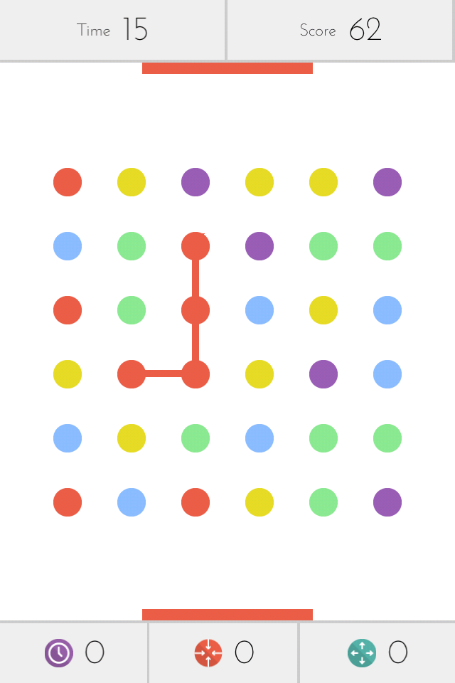 Dots by Betaworks