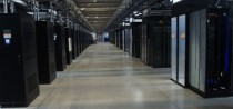 facebook data center cropped