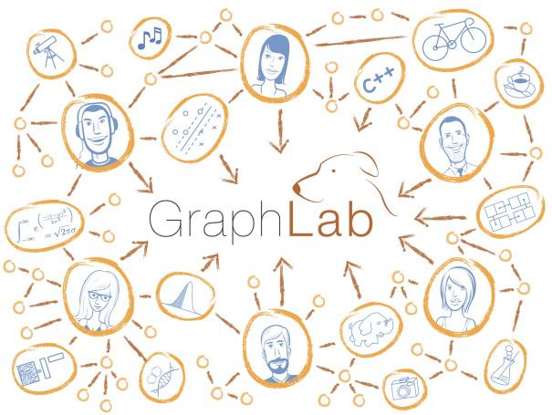 graphics2-3_final_cartoon