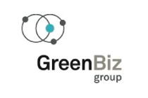 GreenBiz-Group_Logo_Vert_A_RGB_210x140