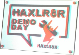 haxlr8r-demo-day