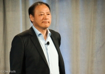 HTCCEOPeterChou2