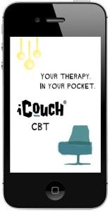 iCouch