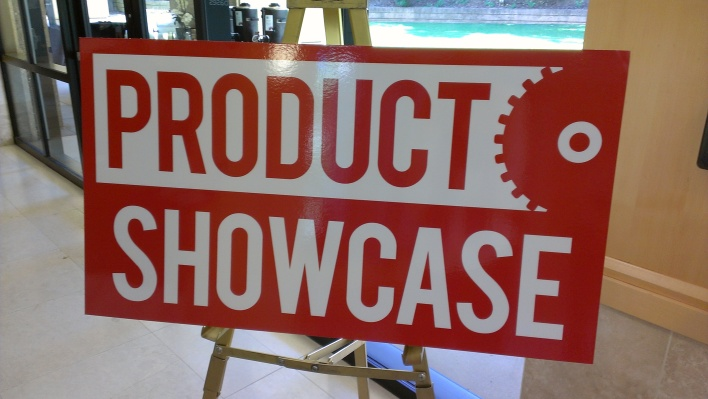 stanford-bases-product-showcase