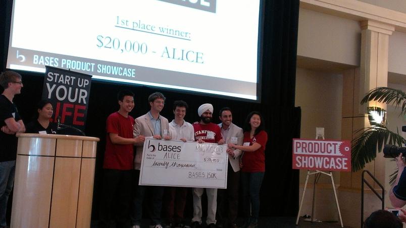 alice-bases-prize