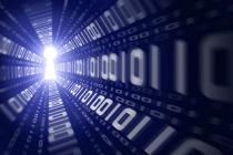 keyhole-security-binary code