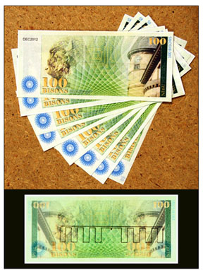 rfid-money