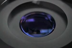 new lumia camera