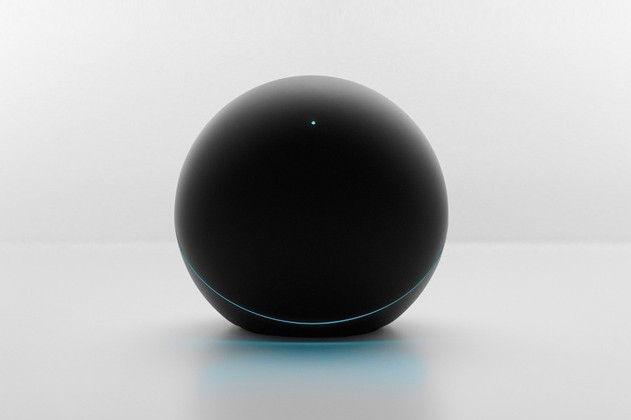 Remember the Nexus Q?
