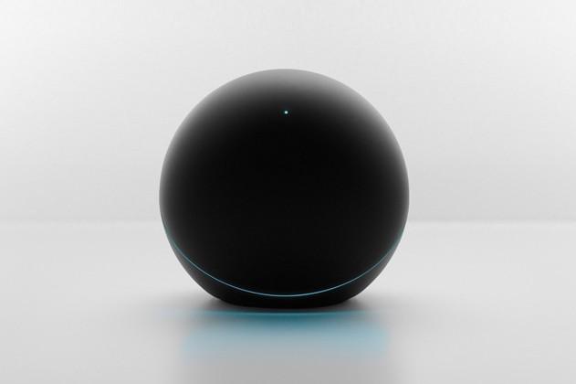 Remember the Nexus Q?