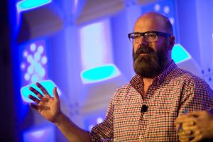 paidContent Live 2013 Andrew Sullivan The Dish
